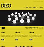 Website design #40339