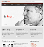 Website design #40340