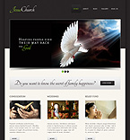 Website design #40354