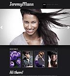 Website design #40359