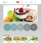 Website design #40362