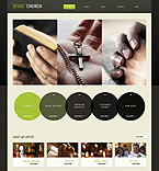 Website design #40363