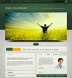 Website design #40365