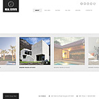 Website design #40369