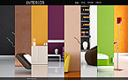 Website design #40372