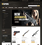 Website design #40377