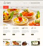 Website design #40384