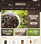 Website design #40388