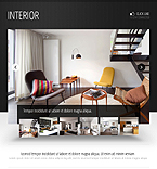Website design #40397