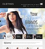 Website design #40409