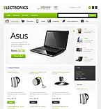 Website design #40410