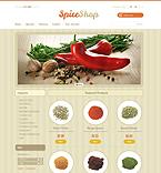 Website design #40411
