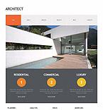Website design #40422