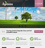 Website design #40583