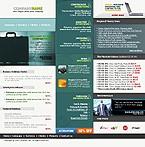 Website design #4925
