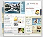 Website design #4938