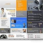 Website design #4945