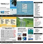 Website design #4966