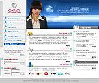 Website design #5017