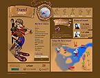 Website design #5134