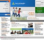Website design #5243