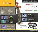 Website design #5281