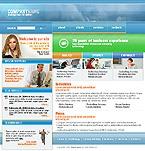 Website design #5314