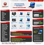 Website design #5324
