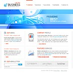 Website design #9884