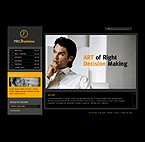 Website design #9994